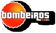 Bombeiros.com.br